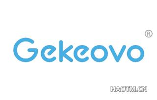 GEKEOVO
