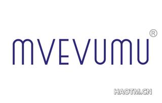 MVEVUMU