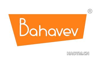 BAHAVEV