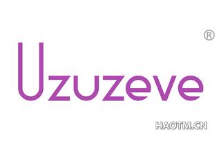 UZUZEVE