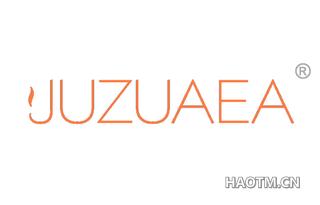 JUZUAEA