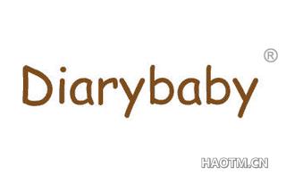 DIARYBABY