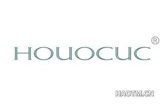 HOUOCUC