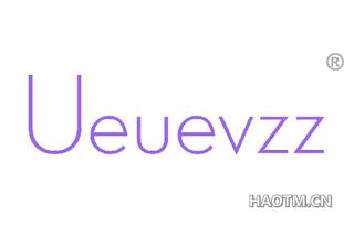UEUEVZZ