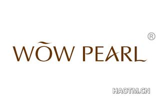 WOW PEARL