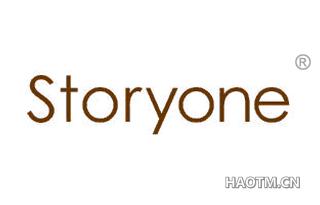 STORYONE