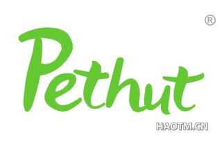 PETHUT
