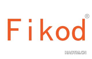 FIKOD