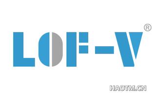 LOF V