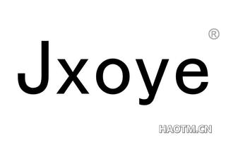 JXOYE