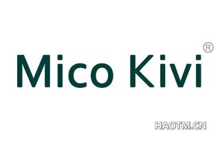 MICO KIVI