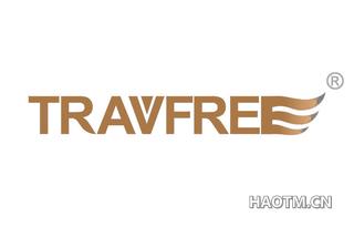 TRAVFREE