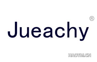 JUEACHY