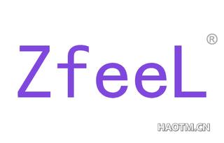 ZFEEL