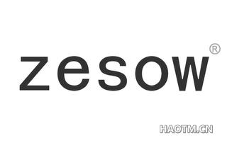 ZESOW