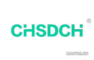 CHSDCH