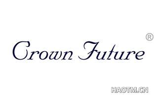 CROWN FUTURE