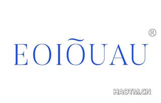 EOIOUAU