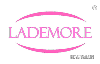 LADEMORE