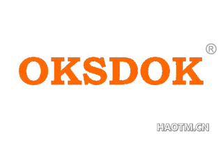 OKSDOK