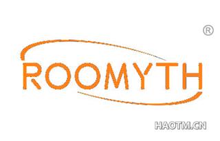 ROOMYTH