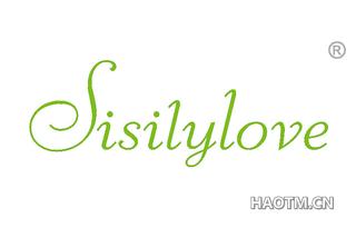 SISILYLOVE