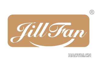 JILL FAN