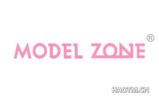 MODEL ZONE