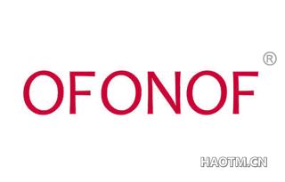 OFONOF