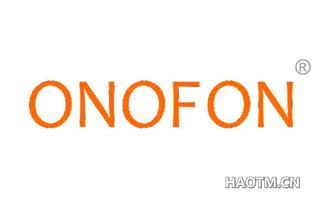 ONOFON