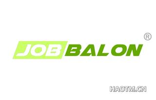JOB BALON