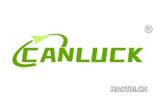 CANLUCK