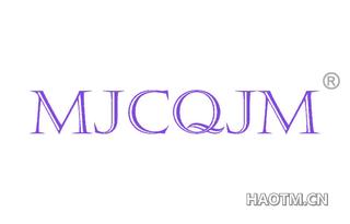 MJCQJM