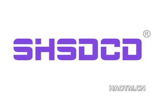 SHSDCD