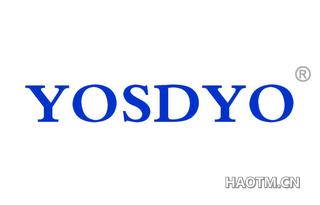 YOSDYO