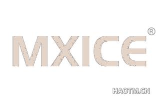 MXICE