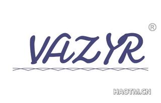 VAZYR