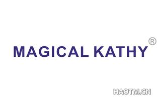MAGICAL KATHY