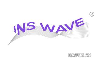INS WAVE