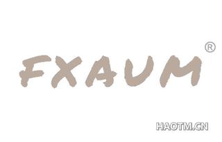 FXAUM