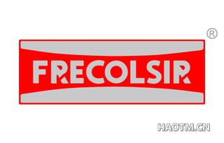 FRECOLSIR