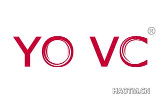 YO VC