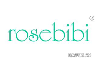 ROSEBIBI
