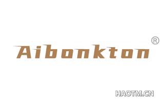AIBONKTON