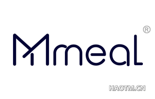MMEAL