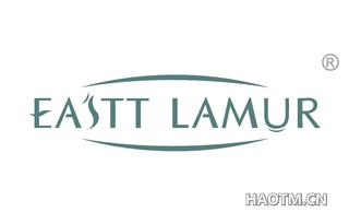 EASTT LAMUR
