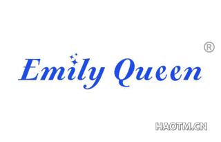 EMILY QUEEN