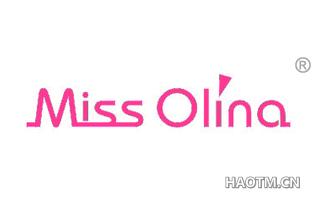 MISS OLINA