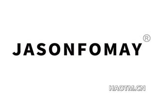 JASONFOMAY