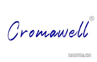 CROMAWELL